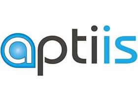Aptiis Logo